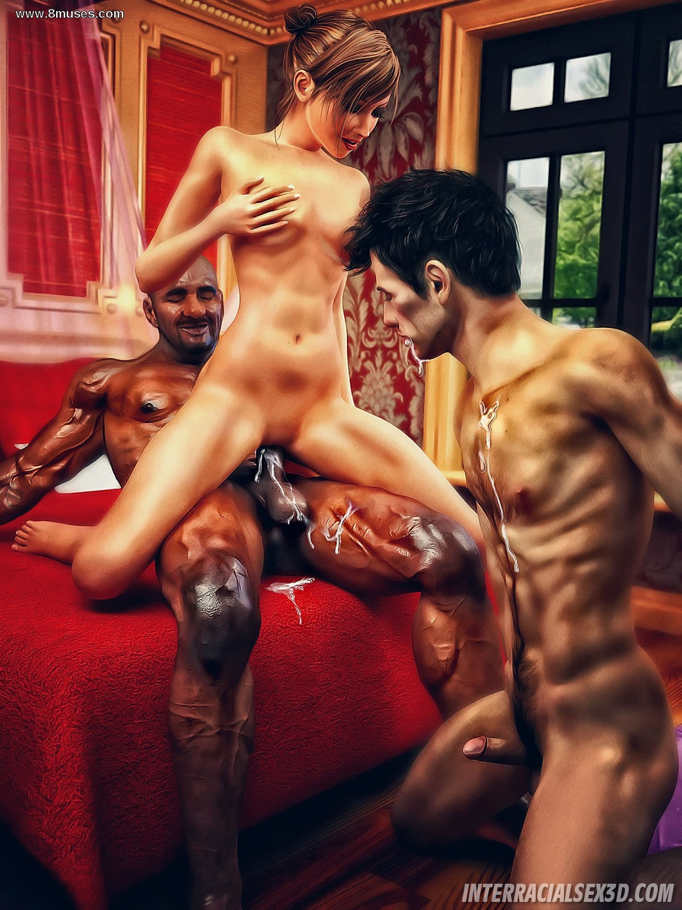 Wife sex fantasy posts — 12