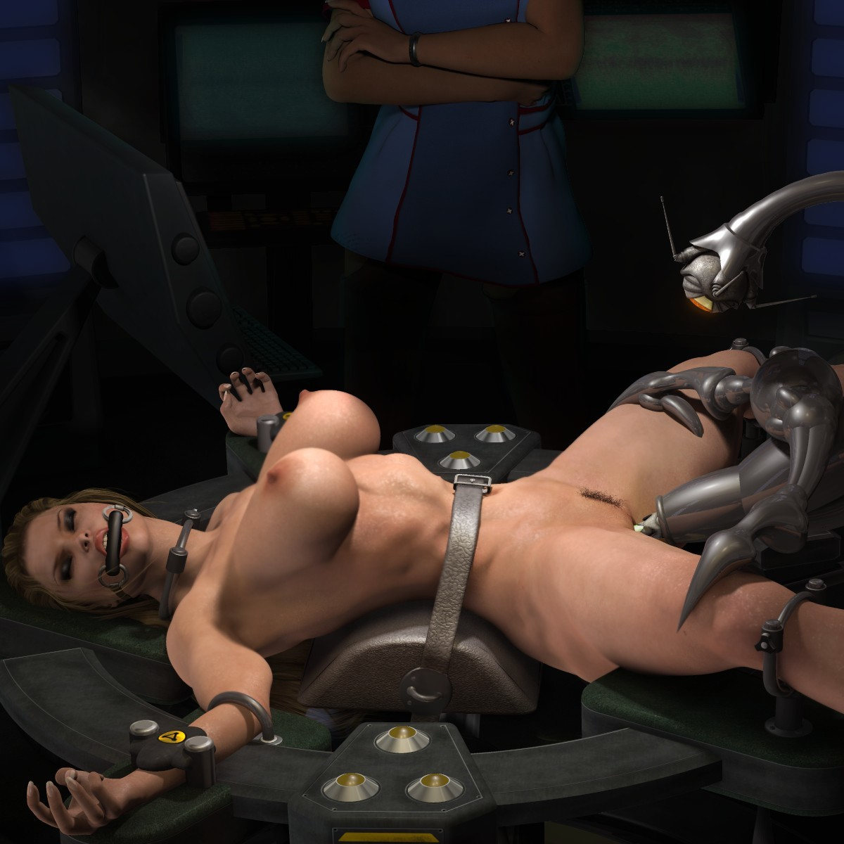 scifi-bdsm-stories-naked-tits-seduction-gif