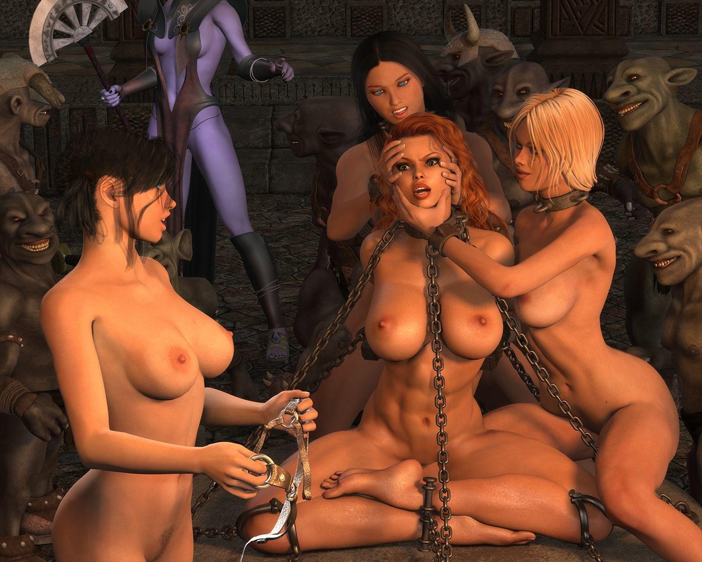 смотреть порно иствикские ведьмы - 10