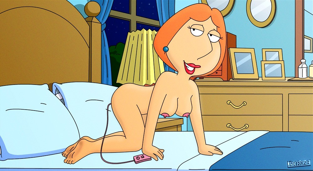 girls-naked-from-family-guy-buckeey-sex-tape-pics