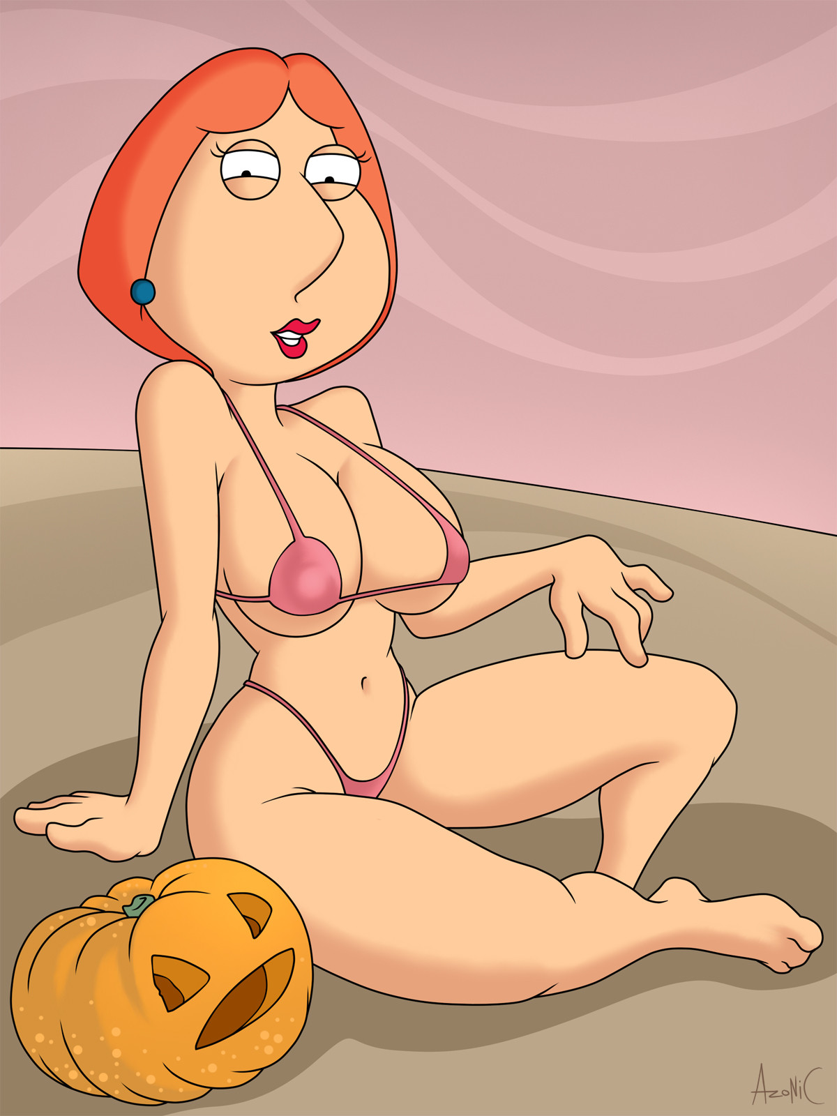 hot-family-guy-connie-porn