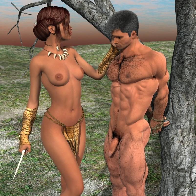 image Bounded masturbation gay porn movie hot