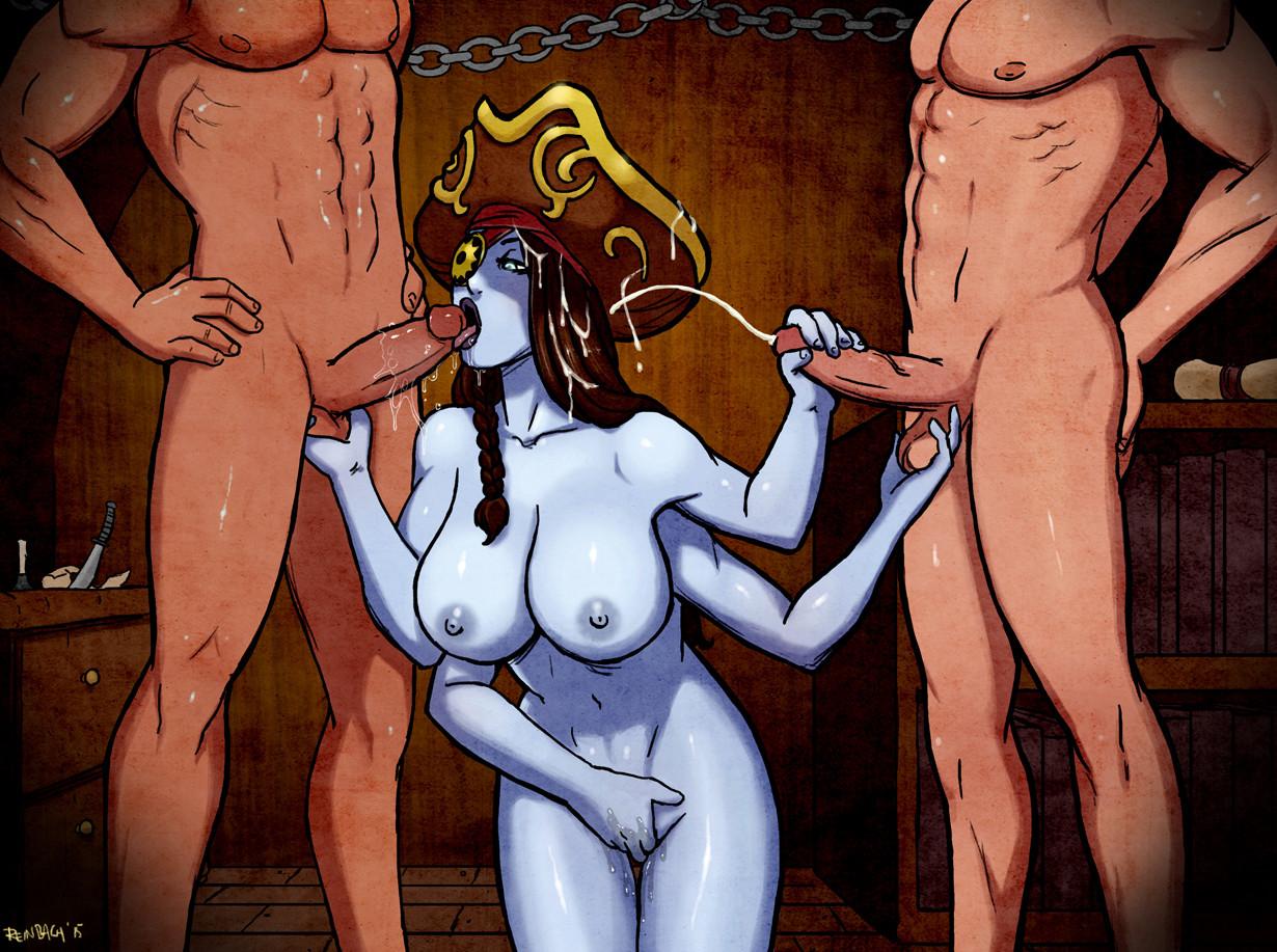 богиня порно порно онлайн
