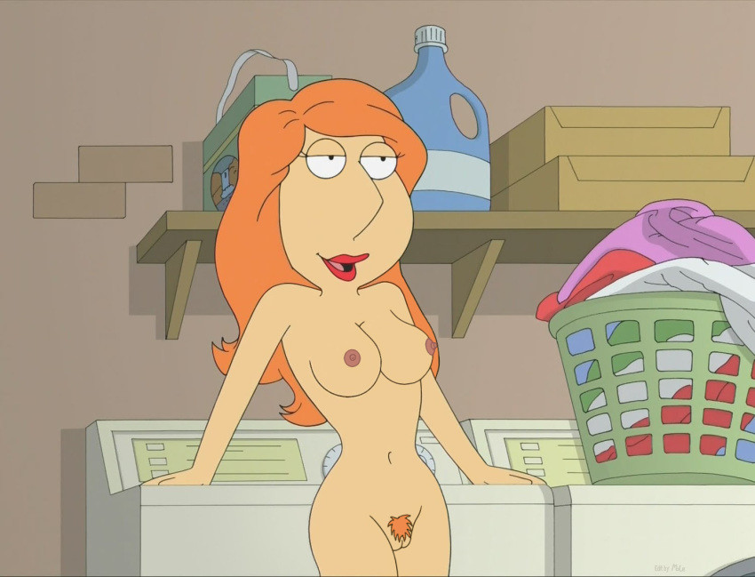 family-guy-blind-women-nude-fit-naked-womens-vaginas