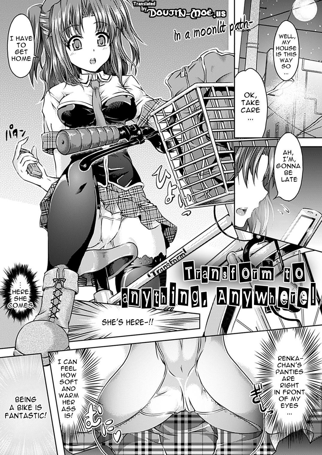 Rape manga hentai Yaoi Archives