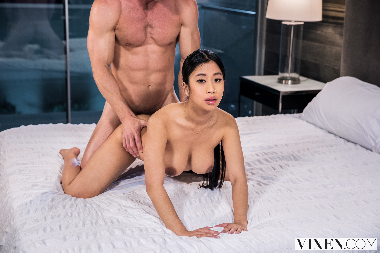 Japanese sex toys, porn