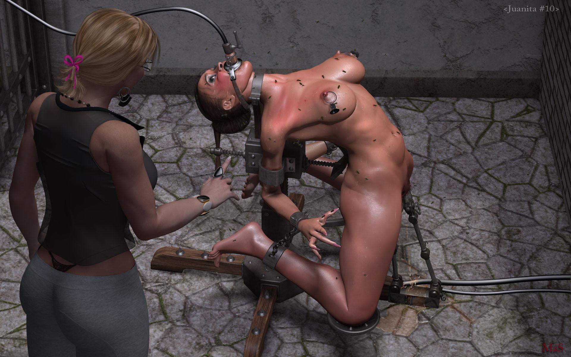 Beheading pics