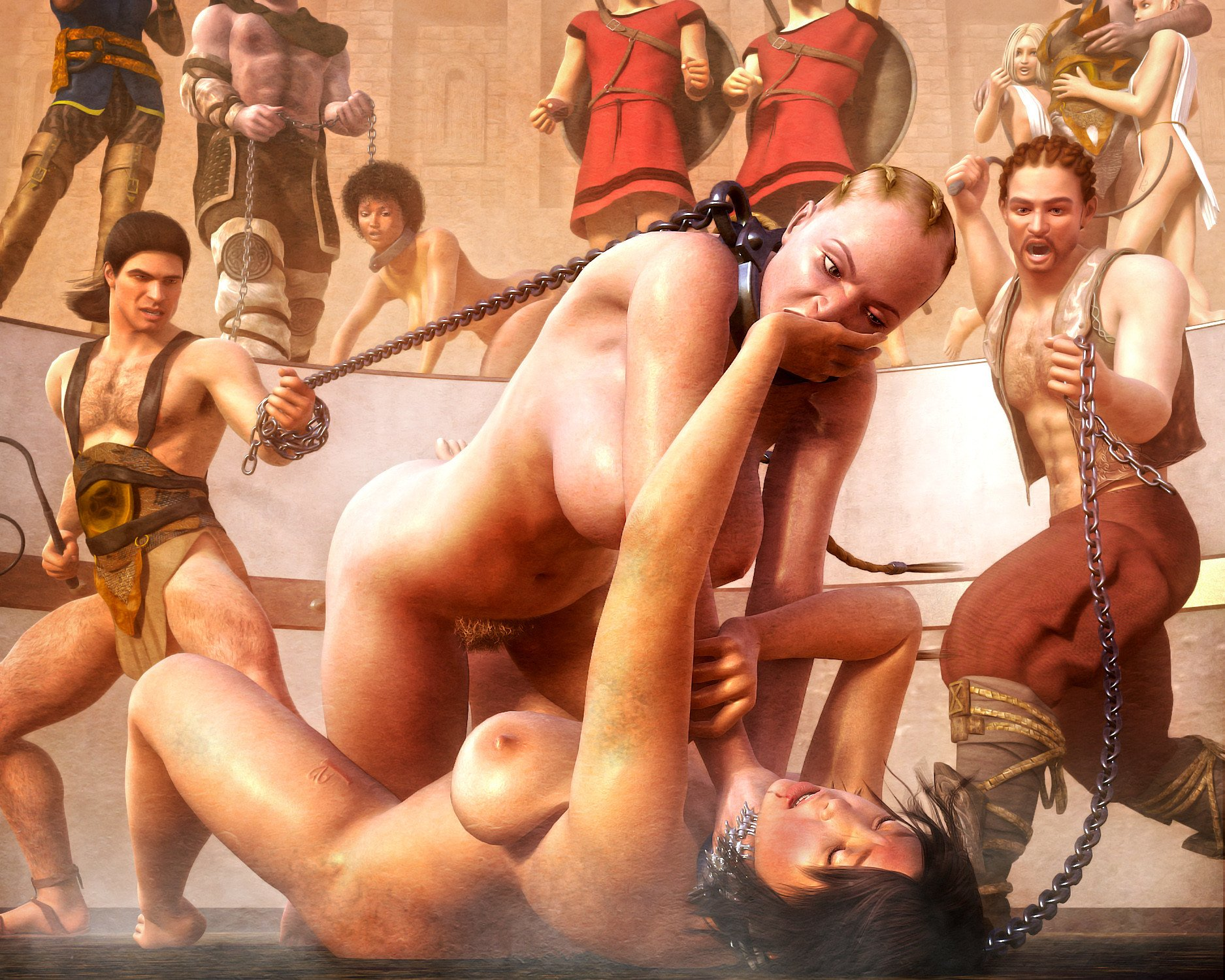 sexy-gladiator-nude-naked-photos-full-screen