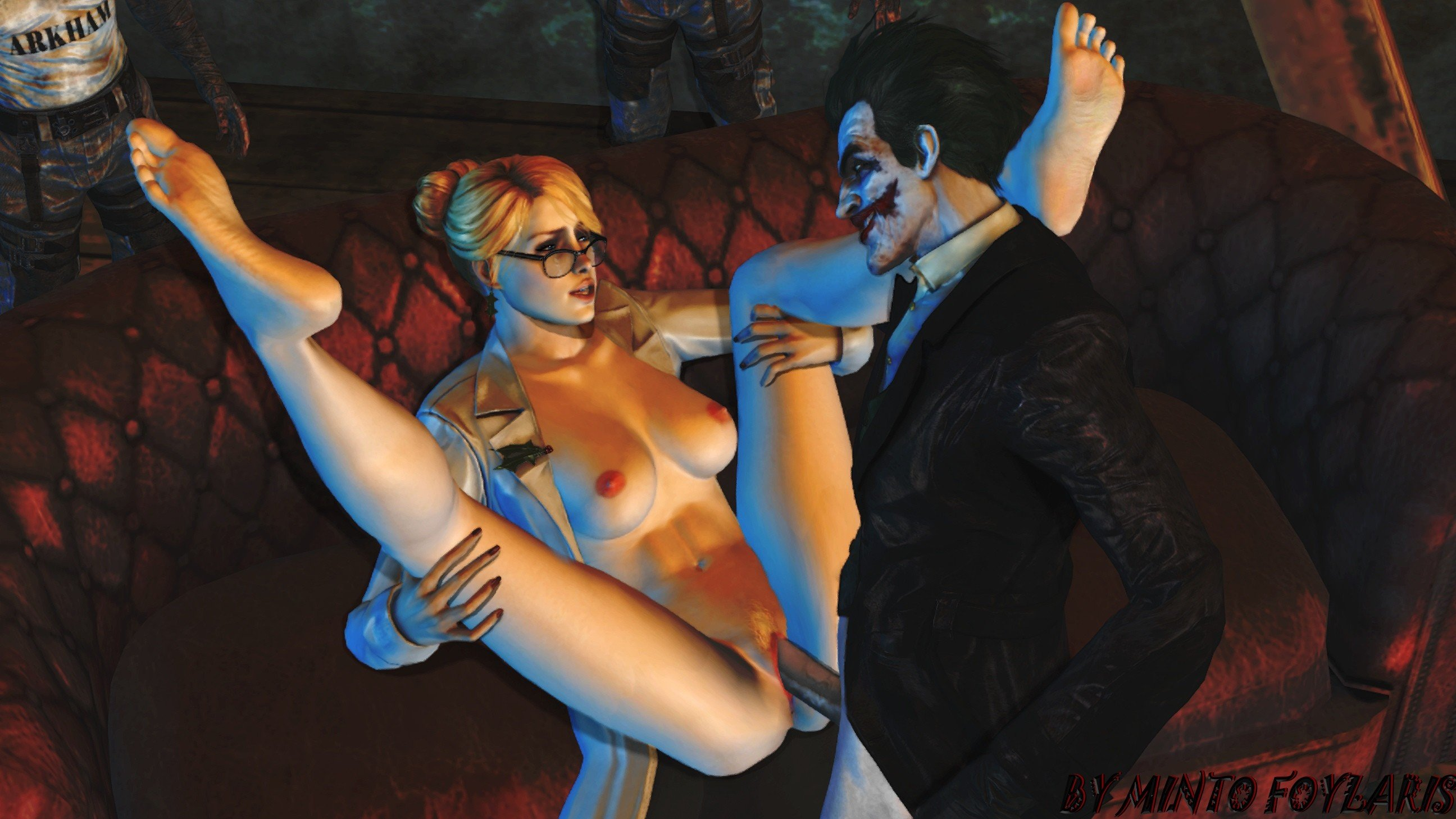 batman-game-porn-black-history-reports-for-young-ren