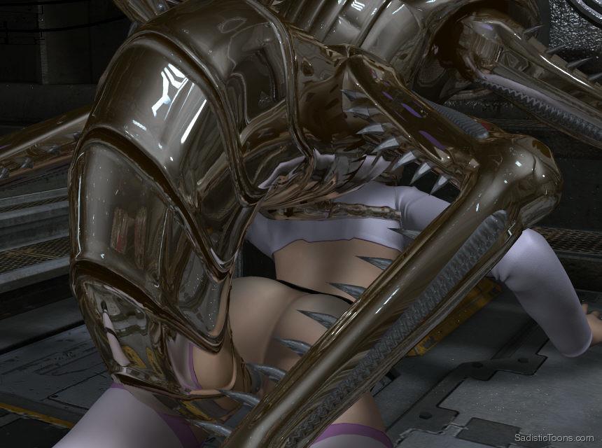 Veronica mars hentai, gif desi girls fucking