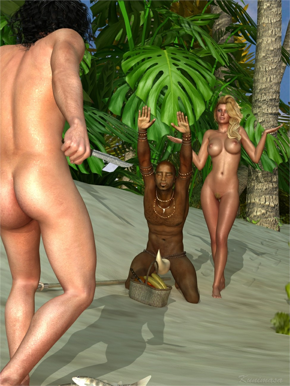 3d Adult Game Free