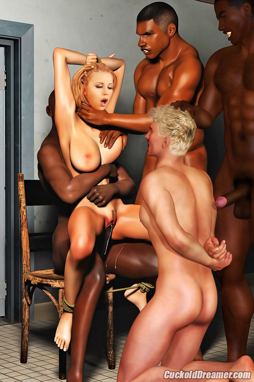 oral-sex-interracial-dominance-gallery-porno-videos