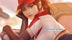 Firolian – Pizza delivery service