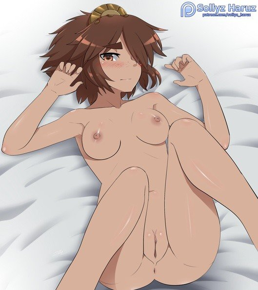 League of Legends: Taliyah (2)