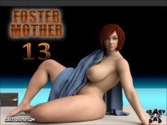 Foster Mother 13 [Crazydad]