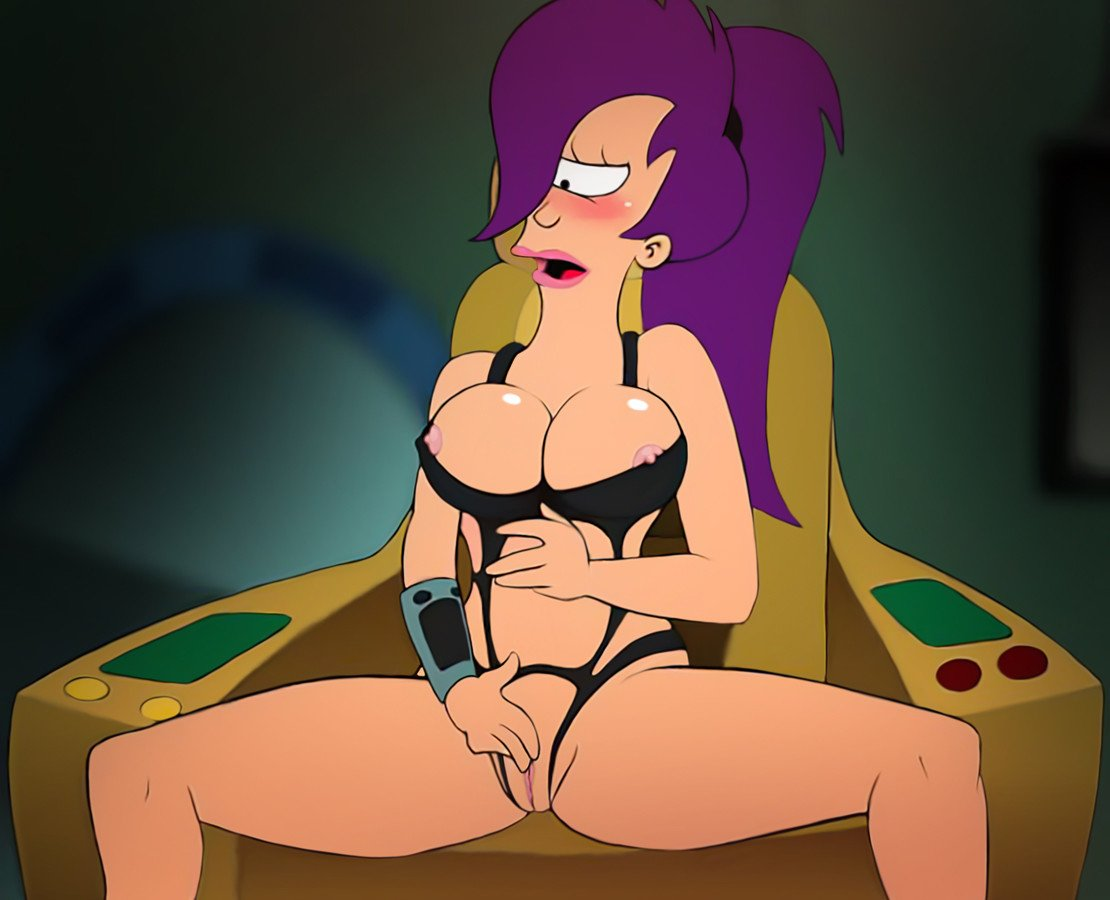 girls-naked-futurama-xxx-porn-big-tits-video