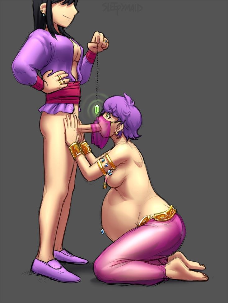 Hypnotized horny, kirara asuka nude