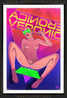 Virtual Veronica
