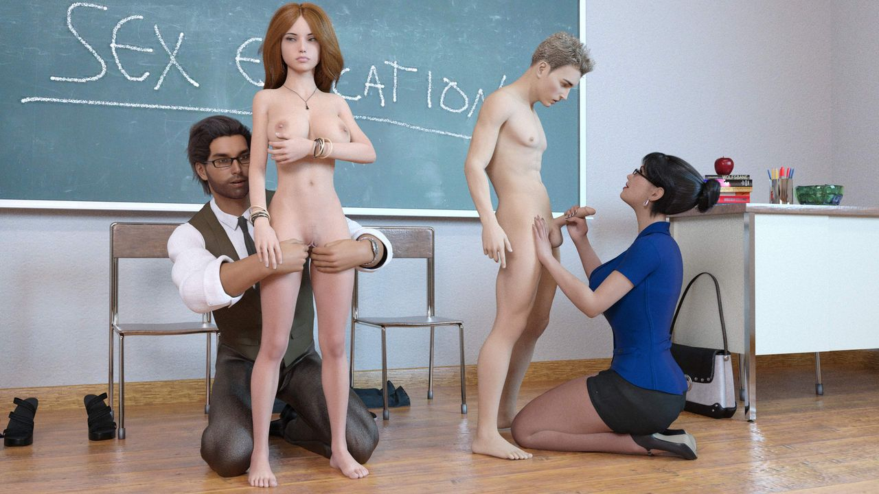 Download adult sex education movie 15