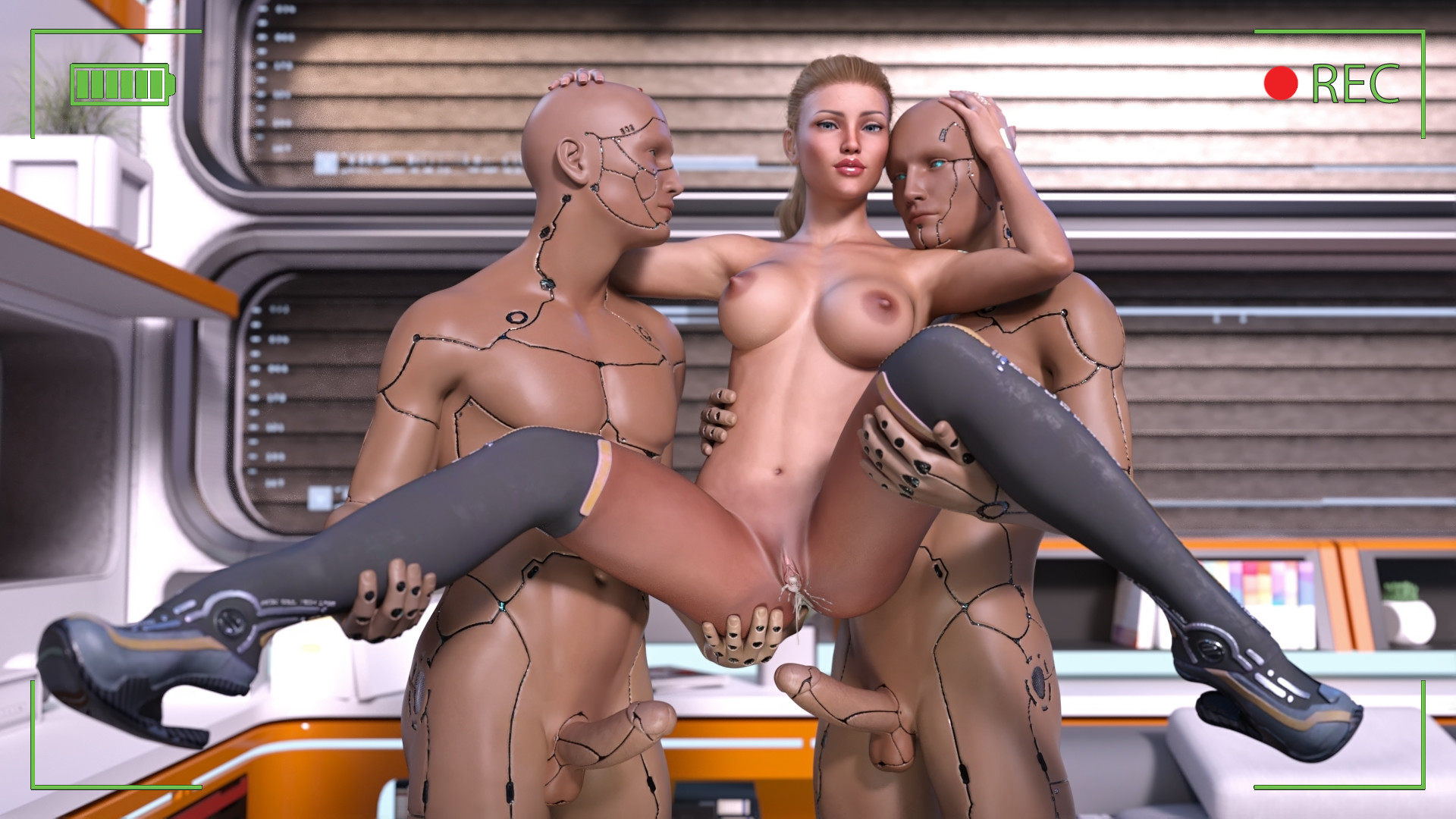 sex-futur-videos-snake-lady-xxx-action-movie
