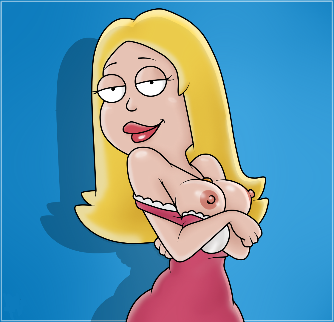 Showing Porn Images For Hailey American Dad Pussy Porn