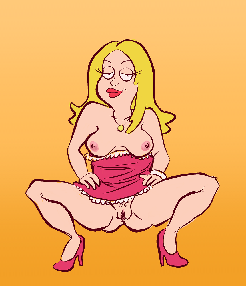 American dad dildo porn — photo 13
