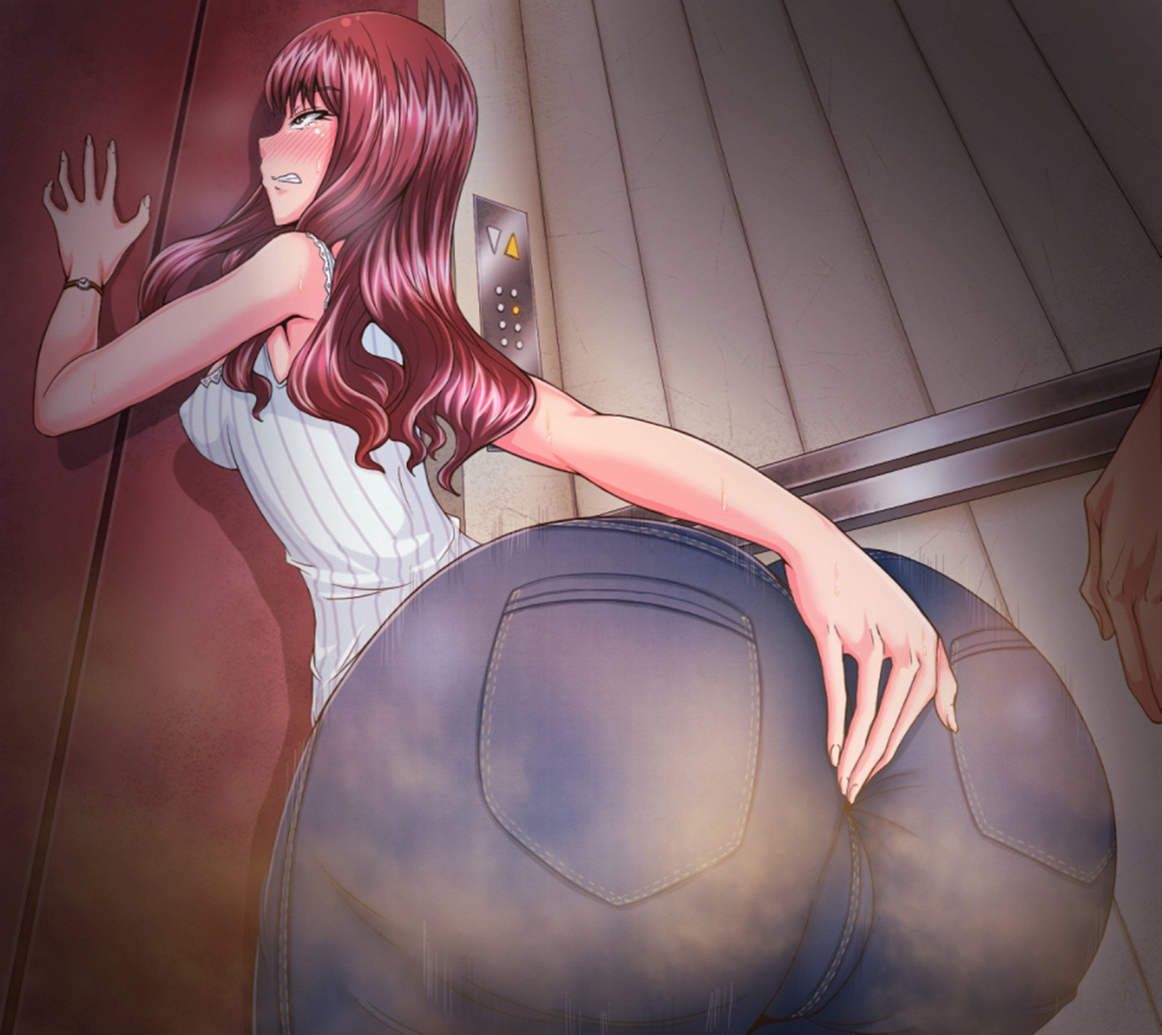 Girls Farting Porn