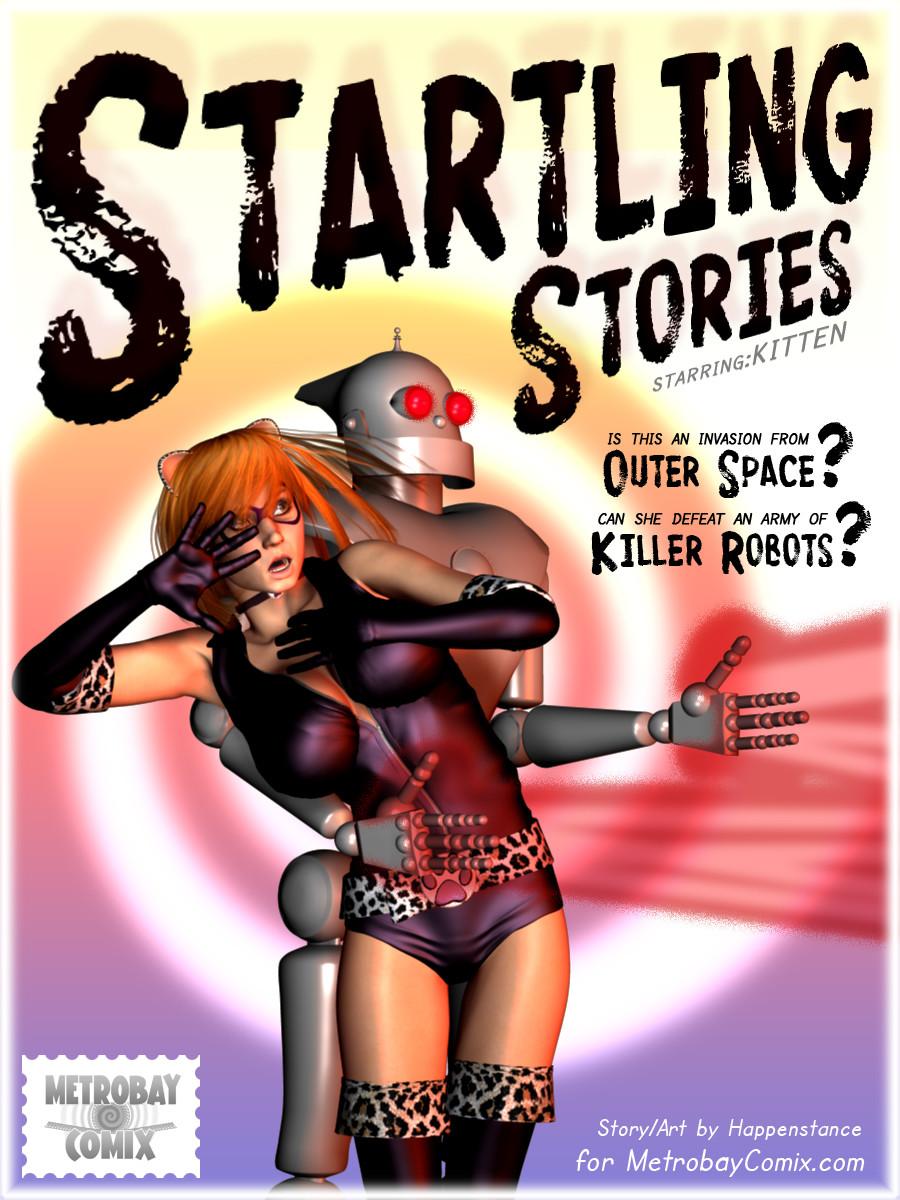 happenstance – starting stories 1-15
