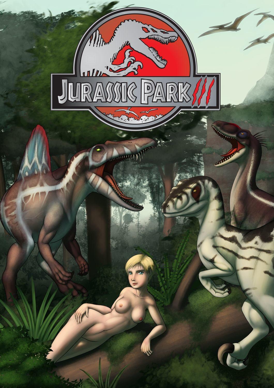 Jurassic world chris pratt and blue hentai online porn