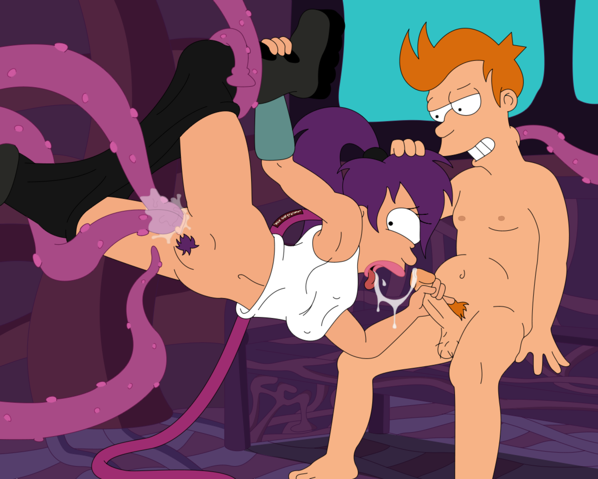 futurama-hentai-movie-video-preview-porn