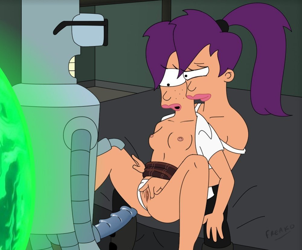 futurama-hentai-movie