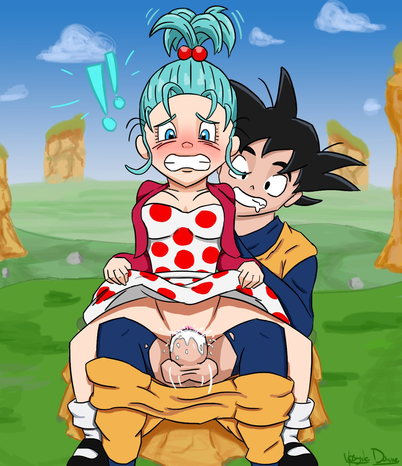 bra-naked-dbz-sex-related-links-teens-and