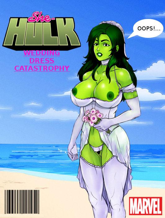 she-hulk-naked-big-breast