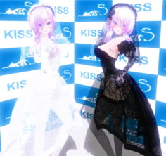 CM3D2)I take pictures.