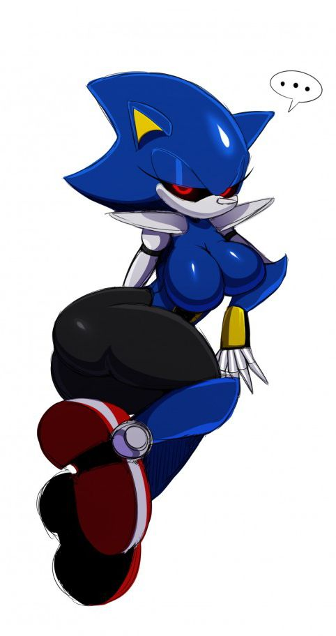 Sonic x females naked, young traci naked