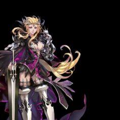 [Nutaku] Sacred Sword Princesses (SSP) Full