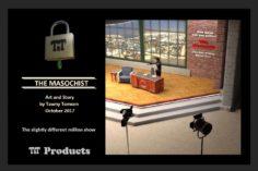 [T&T] The Masochist