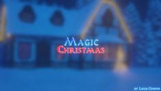 [Lord Kvento] Magic Christmas
